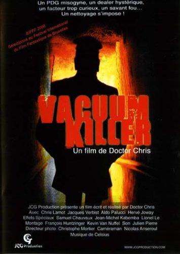 vacuum-killer
