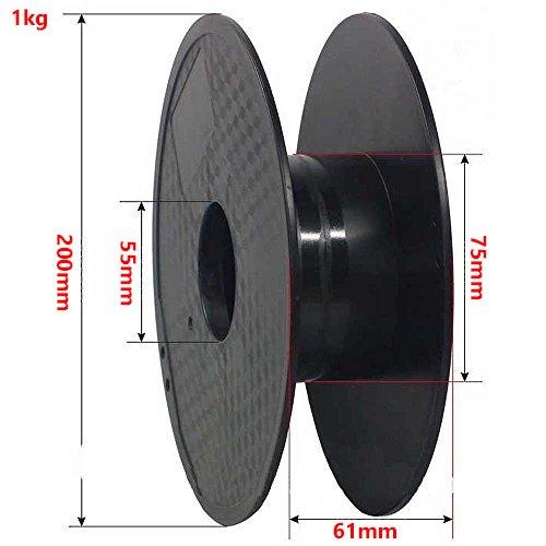 Blanc-POM-1-kg-175-mm-filament-pour-imprimante-3d–frontierfila