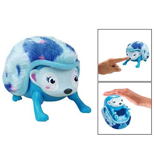 OFKPO Electrónico juguete - Hedgehog interactivo