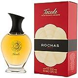 ROCHAS - Tocade - Eau de Toilette