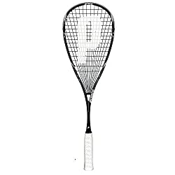 Team Black Original 800CODE: 7S516405Built for players who require explosive power yet subtle control when required. Strike unbridled fear into your opponent with a legendary racquet frame.Headsize 72.0 in2 / 464 cm2Weight (g) Unstrung 136gWeight (oz...