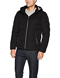 TOM TAILOR Herren Jacke Padded Jacket