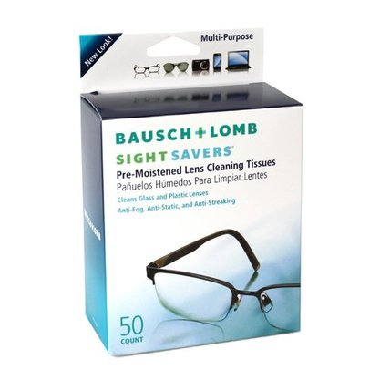 sight-savers