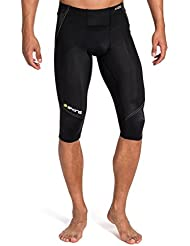 Skins A400 B40001020M Caleçon de compression pour homme