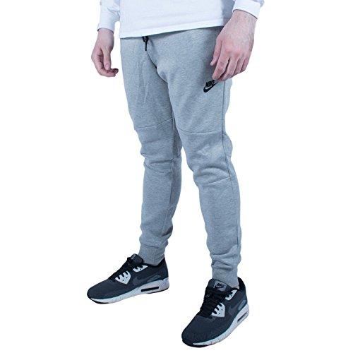 Nike Tech Fleece Sweatpants Nike Fleece-sweatpants