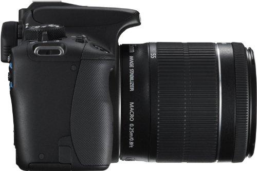 Canon EOS 100D SLR-Digitalkamera_6