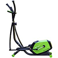 Amazon.es: Gluteos - Máquinas de cardio / Fitness y ejercicio ...