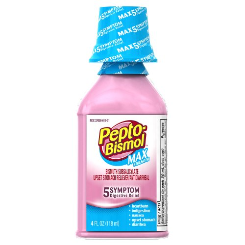 pepto-bismol-maximum-strength-cherry-flavor-4-oz-by-pepto-bismol