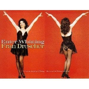 enter-whining-by-fran-drescher-1996-04-09