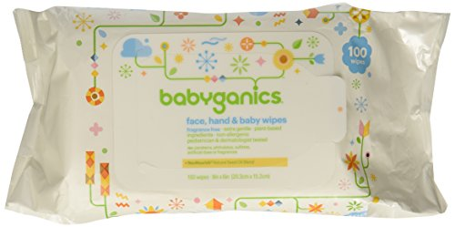 babyganics-thick-n-kleen-ultra-sensitive-baby-wipes-100-wipes