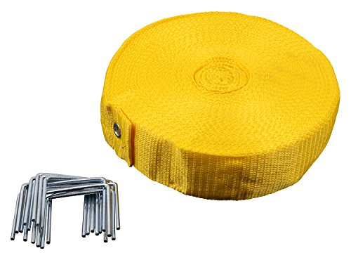 nastro-perimetrale-delimitatore-polanik-25-metri-giallo