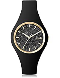 Montre bracelet - Unisexe - ICE-Watch - 1633