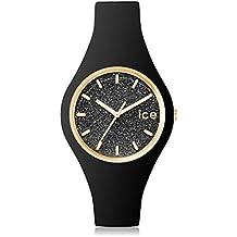 Ice-Watch - Damen - Armbanduhr - 1633