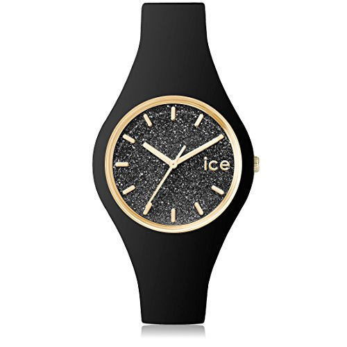ice-watch-damen-armbanduhr-1633