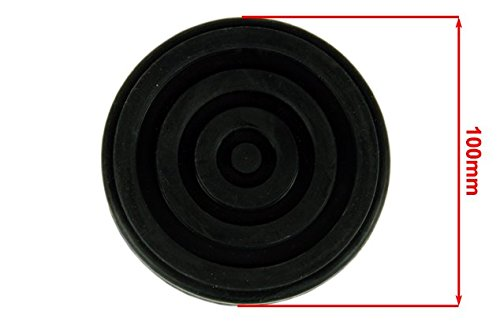 nussbaum hebebuhne gebraucht kaufen nur 2 st bis 60. Black Bedroom Furniture Sets. Home Design Ideas