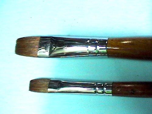 set-6-pennelli-manico-lungo-in-legno-selezionato-con-setole-in-toray-ponny-tipo-bue-pennelli-per-pit