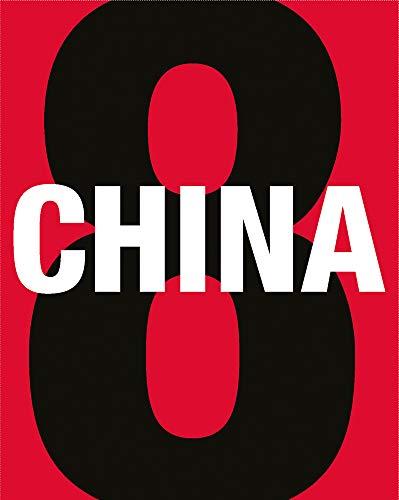 China 8: Zeitgenössische Kunst aus China an Rhein und Ruhr China-kunst