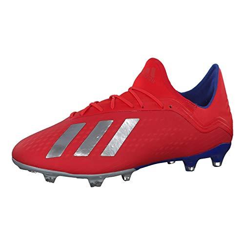 1aa7d772e adidas X Football Boots