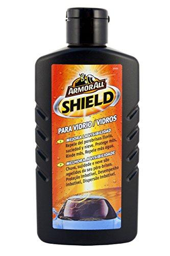 armor-all-aa20200sp-armor-all-shield-proteccion-anti-lluvia