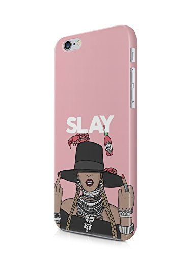 beyonce-beyonce-knowles-flawless-lemonade-drunk-in-love-case-cover-for-apple-iphone-samsung-iphone-6