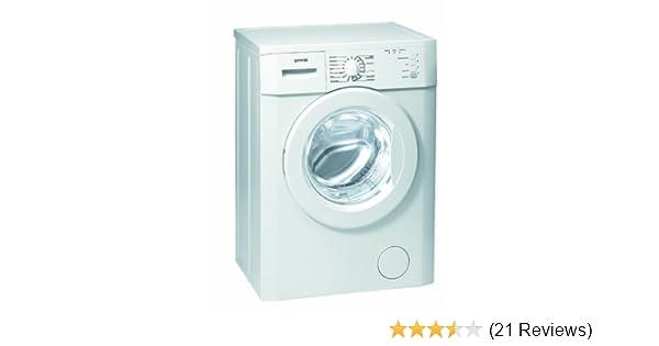Siemens Kühlschrank Ok Aufkleber : Gorenje ws 40145 b waschmaschine fl aaa 0.85 kwh 1400 upm