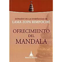 Ofrecimiento Del Mandala