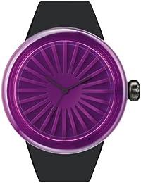 ODM - Kinder -Armbanduhr DD130-04