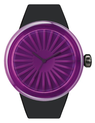 odm-dd130-04-reloj-de-pulsera-para-hombre-color-morado-negro