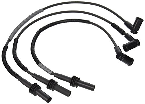 Denso 671-6290 (Denso Set Ignition Coil)