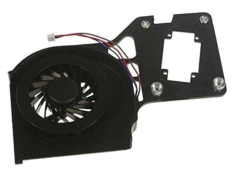 New CPU Cooling Cooler Fan for Lenovo IBM Thinkpad R61 R61E R61I P/N:42W2779 42W2780 42W2403 42W2404