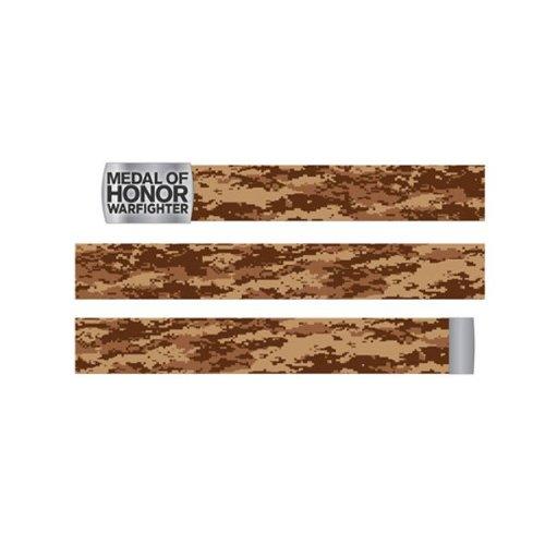 Medal of Honor: Warfighter - Pixel Camo Web Belt (Camo Belt Web)