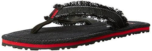 Puma-Mens-Robby-DP-Flip-Flops-Thong-Sandals