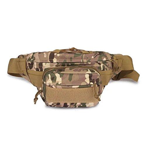 goliton-tattico-spalla-militare-pacchetto-di-fanny-anca-vita-della-borsa-sacco-outdoor-trekking