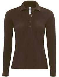 f97abaca22e4 Suchergebnis auf Amazon.de für  Pure Poloshirt  Bekleidung