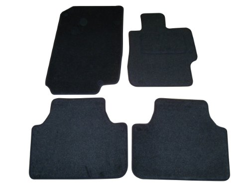 sakura-tappetini-per-auto-per-honda-accord-modelli-per-2004-al-2008