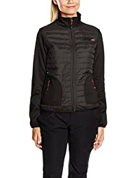 Geographical Norway Tansa Lady, Chaqueta para Mujer