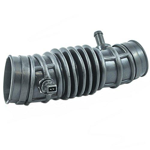 tubo-dell-aria-tubo-flessibile-di-aspirazione-aria-tubo-aria-filtro-daewoo-lanos-sohc-8-v