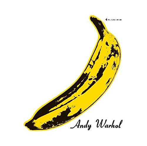 The Velvet Underground & Nico: The Velvet Underground & Nico 45th Anniversary (Audio CD)