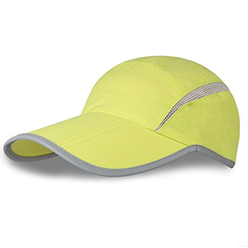 gadiemenss-quick-dry-sports-hat-lightweight-breathable-soft-outdoor-running-cap-folding-series-fruit