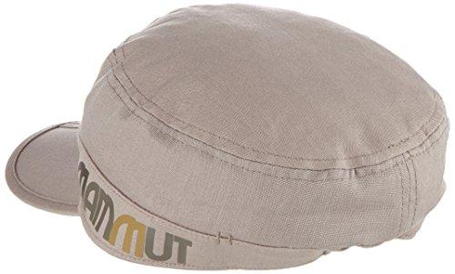 Mammut 1090-03211