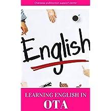 Learning English in Ota