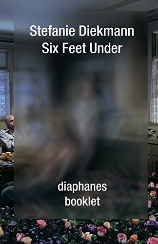 Feet Und Under Filme Six (Six Feet Under (booklet))