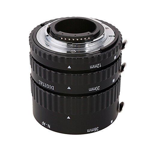 eachshot-metal-auto-focus-af-macro-extension-tube-set-for-nikon-d750-d810-d7100-d5300-d5200-d3200-d8