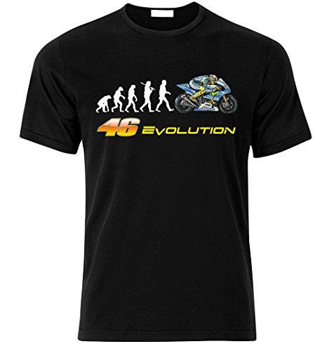 biker-evolution-yamaha-m1-r1-moto-gp-46-fan-t-shirt-t-shirt-l-schwarz