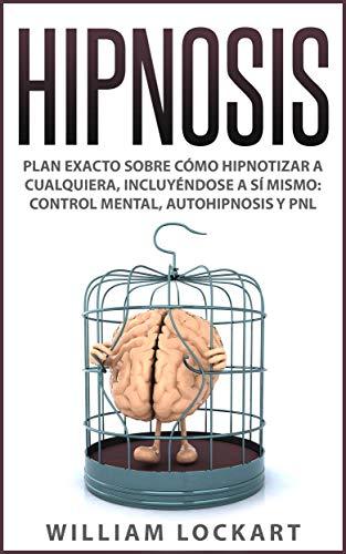 Hipnosis por William Lockhart