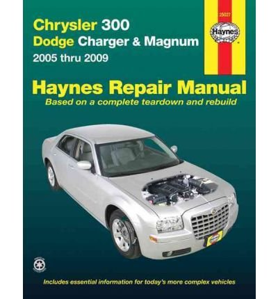 chrysler-300-dodge-charger-magnum-automotive-repair-manual-by-authorhaynes-john-h-on-mar-21-11