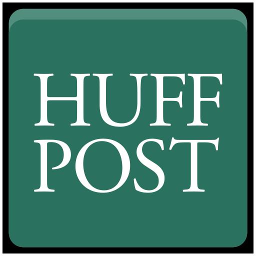huffington-post-nachrichten
