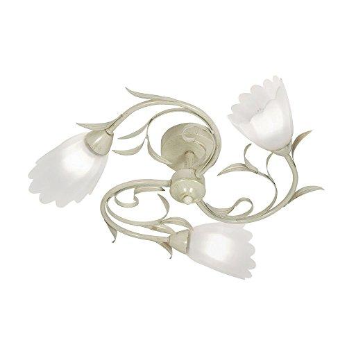 oaks-lighting-lustre-finition-main-semi-encastre-a-3-lampes-monroe-plafonnier-dore-ivoire