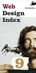 Web Design Index 9