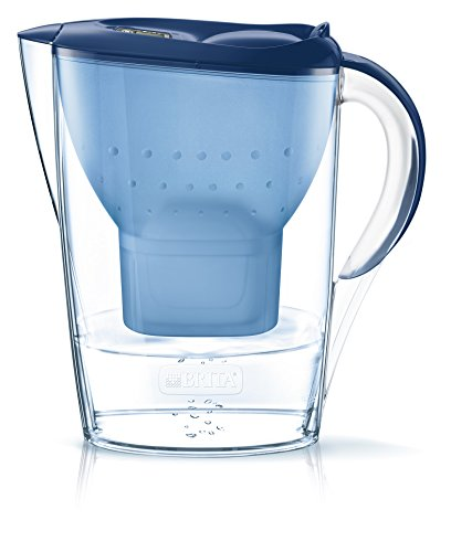 A photograph of Brita Marella 2.4L